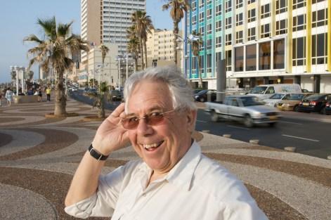 20100409 Tel Avivi 100