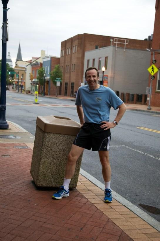 20130607 Annapolis 1