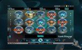 Mega casino game