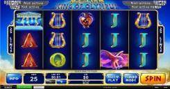 Mansion Casino game