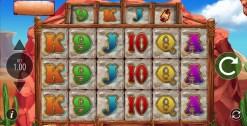 Diamond Mine slot game review