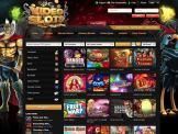 Videoslots-games-e1508244016430