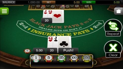 blackjack-mobile-game-1-e1511198297126