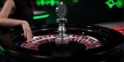 live-roulette-mobile-casino
