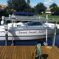 2006 Cobalt 24SX For Sale in Sarasota