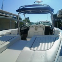 2005 Cobalt 343 For Sale - SOLD