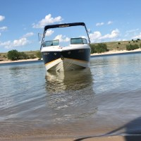 2004 Cobalt 250 For Sale in Nebraska