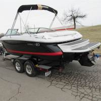 2013 Cobalt 210 For Sale in Indiana