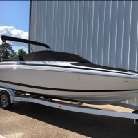 2001 Cobalt 246 For Sale in Alabama