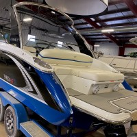 2016 Cobalt R5 WSS For Sale in Omaha