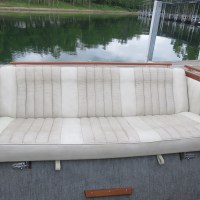 Want To Buy: Bench Seat Cobalt 21BR