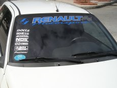printed graphics and decals in New Rochelle NY