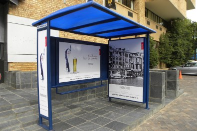 primedia-outdoor-street-furniture-shelter-2