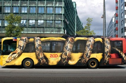 creative-marketing-zoo-750x500