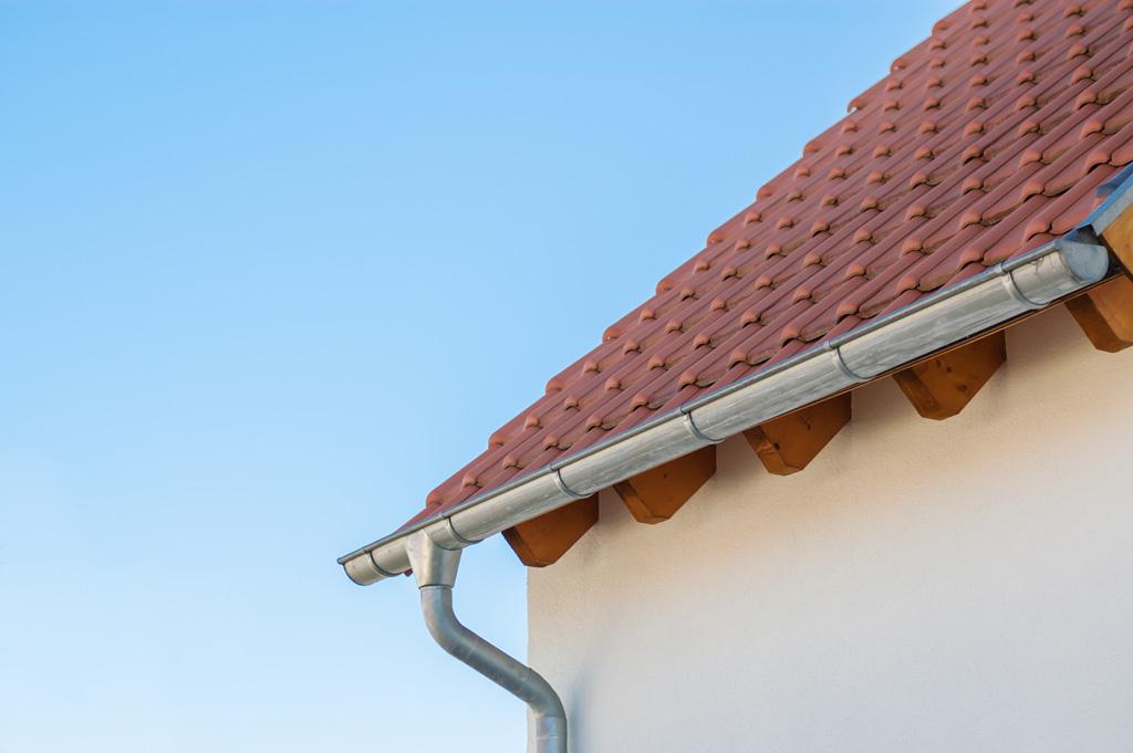 roofing companies naples fl