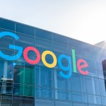 Google sets up $50M fund to invest in African startups