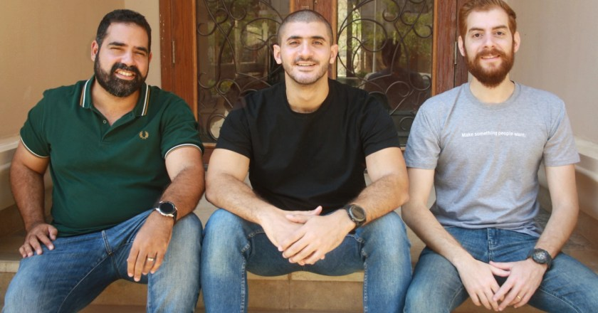 YC-backed Amenli raises $2.3M to provide insurance to Egyptian consumers