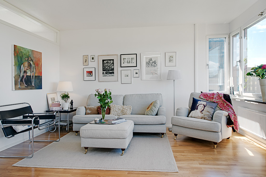 Amazing Scandinavian Interior Design Ideas Wow Decor