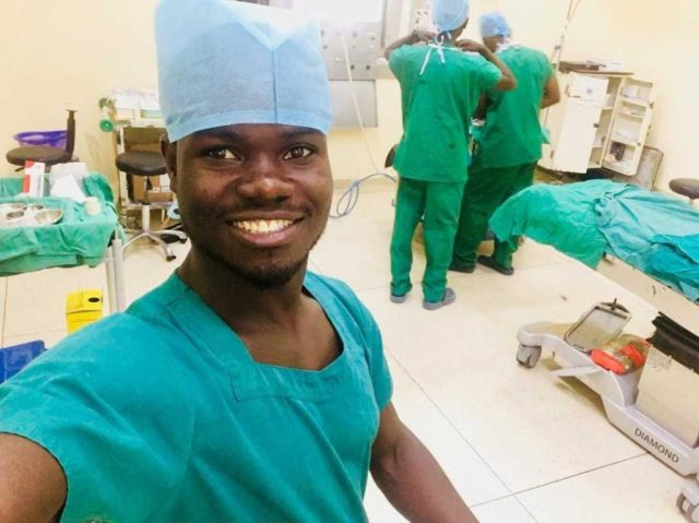 10 Interesting Facts Comedian Mulamwah – Youth Village Kenya