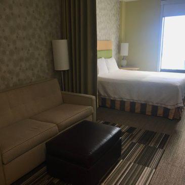 Home2 Suites Long Island City