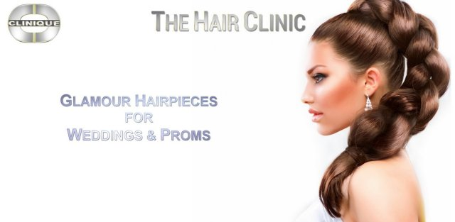 the hair clinic montreal: wigs toppers hair replacement hair