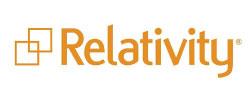 RelativityOne online cloud ediscovery review