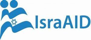 israaid.org