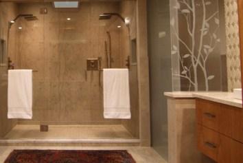 Bathrooms & KItchens