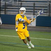 Hofstra Storms Past Towson