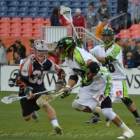 MLL Roster Review: New York Lizards