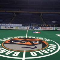 2015 NLL Draft Review: Buffalo Bandits