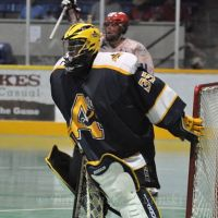 WLA Draft: Who Goes After Berg?