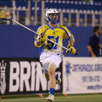 One on One With Florida Launch Defenseman Tucker Durkin