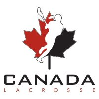 World Lax: Canada announces U19 roster
