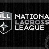 "Press Release: NLL and B/R Live to offer free ""Game of the Week"""