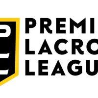Press Release: PLL names end-of-season awards