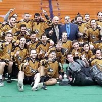 ALL: St. Catharines ShockWave win ALL Cup
