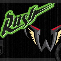 NLL: Rush find second wind to beat Wings