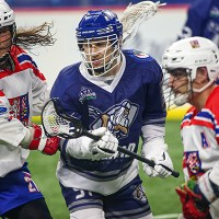 World Lax: Finland will challenge for fifth