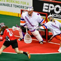 NLL: Halifax extends undefeated streak with win over Roughnecks