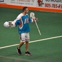 MSL: Ontario senior lacrosse fans facing uncertain times