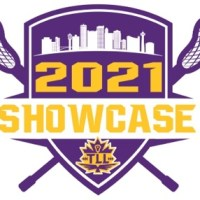 Press Release: NLL partners with TLL for player showcase