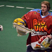 MSL: Hope for Brampton fans as OLA grants appeal from Excelsiors Lacrosse Legacy Association