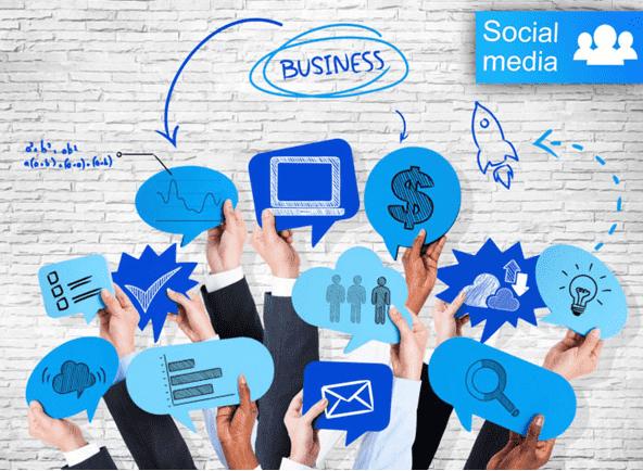 2016-social-media