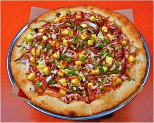 PinapplePizza