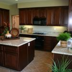 Cultured Granite Countertops San Diego California Crafted Marble