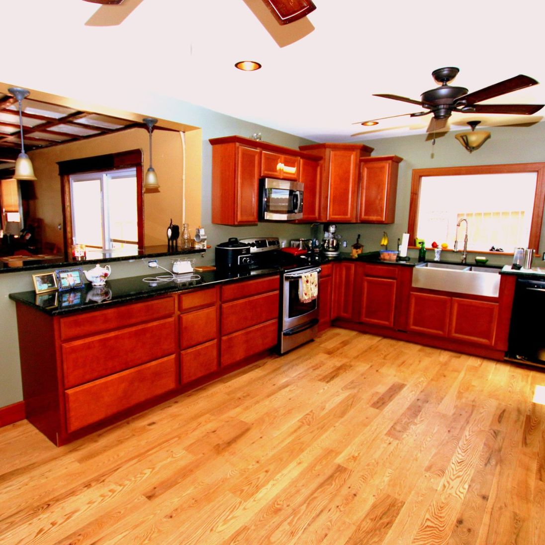 Traverse-City-Hardwood-Floors-Character-Grade-White-Oak-Kitchen-Remodel-01