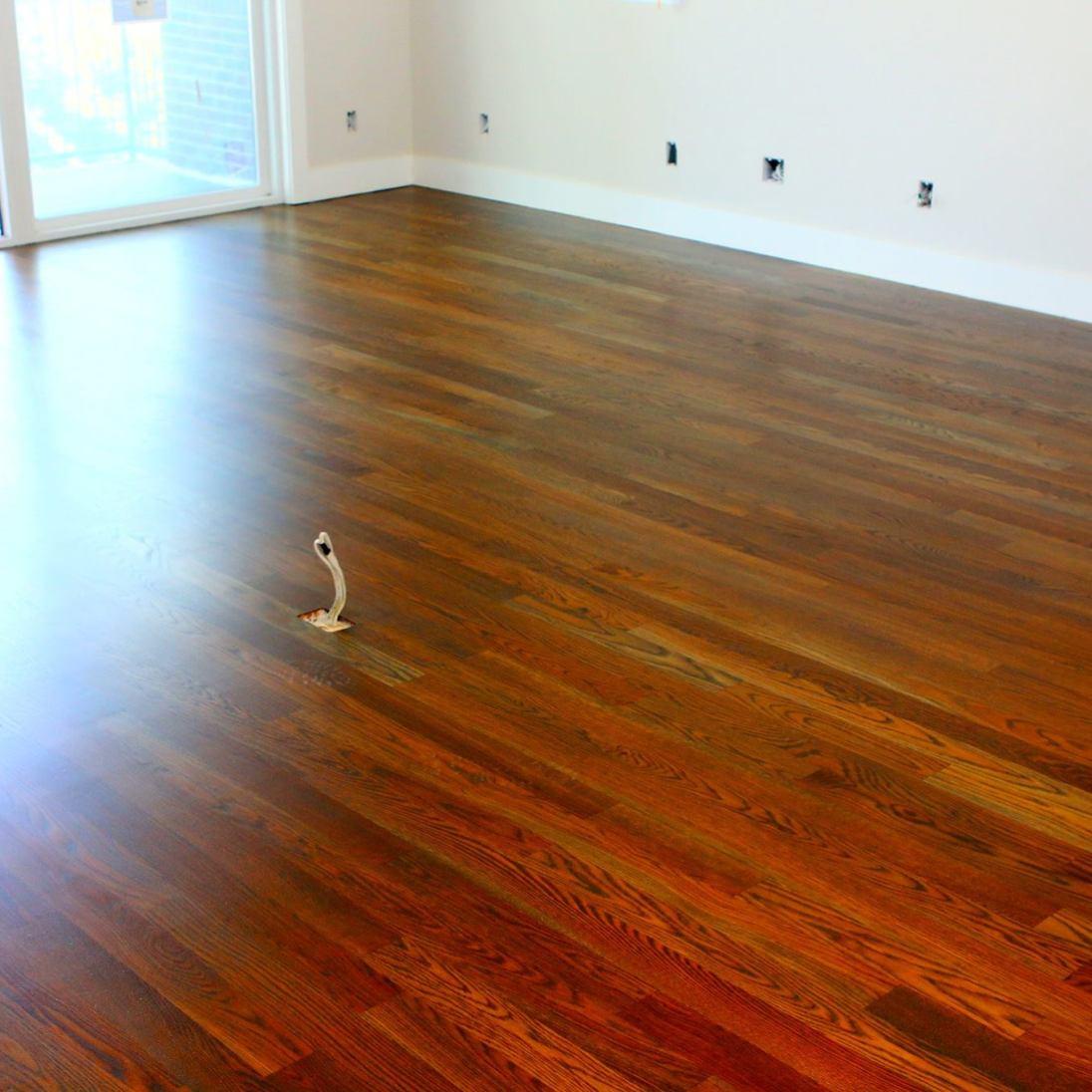 Traverse-City-Hardwood-Floors-White-Oak-Grey-Stain-Randolf-Condo-01
