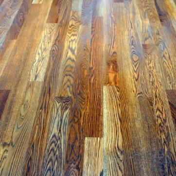 Traverse-City-Hardwood-Floors-White-Oak-Grey-Stain-Randolf-Condo-03