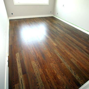 Traverse-City-Hardwood-Floors-White-Oak-Grey-Stain-Randolf-Condo-06